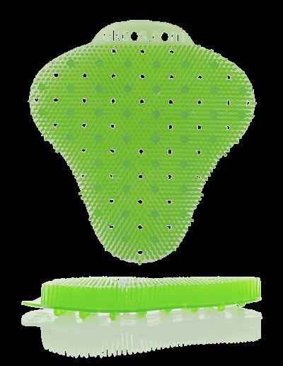 Zelený Ekcoscreen